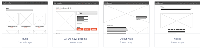 niall-connolly-wireframes